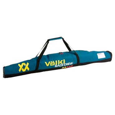 Pokrowiec na narty Volkl Race Singel Ski Bag 2019