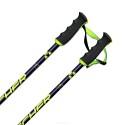 Kije narciarskie Fischer RC4 SL
