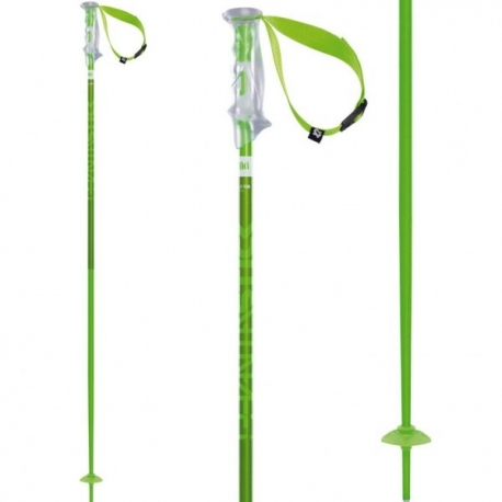 KIJE VOLKL PHANTASTICK 2 GREEN