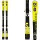 Voelkl Racetiger SC UVO 2020 + Marker vMotion 11.0 GW