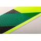 Volkl Deacon 76 2020 + Marker rMotion 12.0 GW
