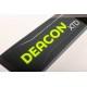 NARTY VOLKL DEACON XTD 2020