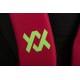 Plecak na kask i buty narciarskie Volkl Race Boot & Helmet Backpack 2020