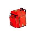 Plecak Volkl Race Boot & Helmet Backpack 2020