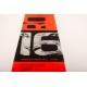Voelkl Racetiger RC UVO BLACK 2020 + Marker vMotion 11.0 GWR