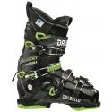 Buty DALBELLO PANTERRA 100 BLACK LIME 2020