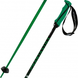 KIJE VOLKL PHANTASTICK GREEN 2020