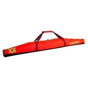 Pokrowiec na narty Volkl Race Singel Ski Bag 195cm 2020