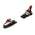 Wiązania Marker Race xCell 12.0