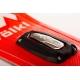 Narty Volkl Racetiger RC BLACK 2020 + Marker vMotion 10.0 GW