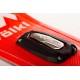 Narty Volkl Racetiger RC RED 2020 + Marker vMotion 10.0 GW