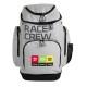 Plecak Voelkl RACE BACKPACK TEAM MEDIUM GS RED 2020