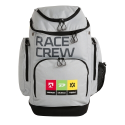 Plecak Volkl RACE BACKPACK TEAM MEDIUM GS GREY 2020