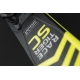 Narty Volkl Racetiger SC Yellow 2020 + Marker vMotion 11.0 GW