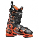 DALBELLO DS 120 MS BLACK ORANGE 2020