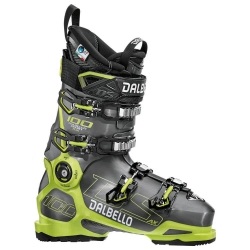 Buty Dalbello DS AX 100 MS 2020 Grip Walk