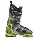 Buty Dalbello DS AX 100 MS GW 2020