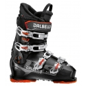 Dalbello DS MX 90 BLACK 2020