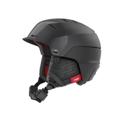 Kask Marker Phoenix Map Black 2020
