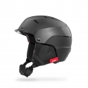Kask Marker Phoenix Map Carbon 2020
