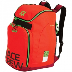 Plecak Voelkl RACE BACKPACK TEAM MEDIUM GS RED 2020