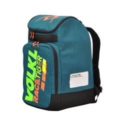 Plecak Voelkl RACE BACKPACK TEAM GREEN