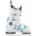 Buty Dalbello DS AX 100 W White/Polar White 2020