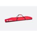 Pokrowiec na narty Volkl Race Singel Ski Bag 175cm 2021