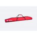 Pokrowiec na narty Volkl Race Singel Ski Bag 175cm RED 2021