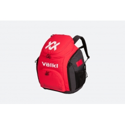 Plecak Volkl RACE BACKPACK TEAM MEDIUM 2021