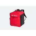 Plecak/Torba Volkl Race Boot & Helmet Backpack