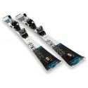 Narty Volkl Racetiger SC Carbon 2020 + Marker vMotion 12.0 GW