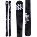 Narty Volkl Kendo + Marker Baron 13 EPF Skitourowe