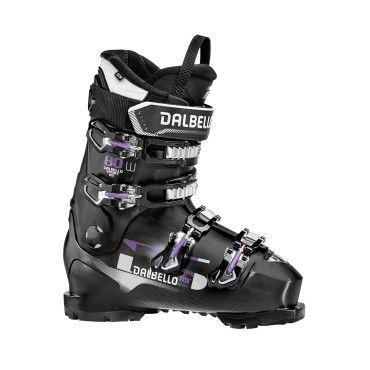 Buty Dalbello DS MX 80 W 2021