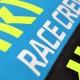 POKROWIEC NA NARTY VOLKL RACE 175 cm 2018