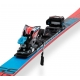 Volkl Racetiger Speedwall GS PRO UVO 2018