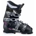 Buty Dalbello Avanti MX 65 W LS BLACK 2017/2018