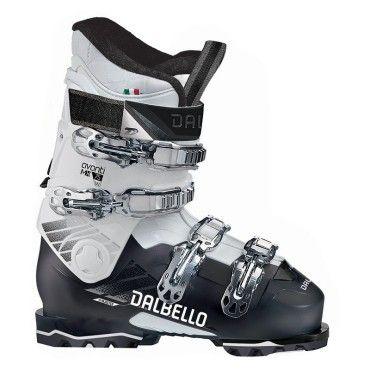Buty Dalbello Avanti MX 75 W LS BLACK