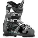 Buty Dalbello Avanti AX 75 W LS BLACK 2017/2018