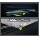 3D Glass - VOLKL TECHONOLOGY