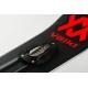 Voelkl Racetiger RC UVO RED 2019 + Marker vMotion 10.0 GWR