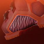 3D GRIP TEXTURE w butach Dalbello 2017