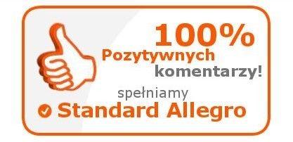 Allegro kmsport.pl