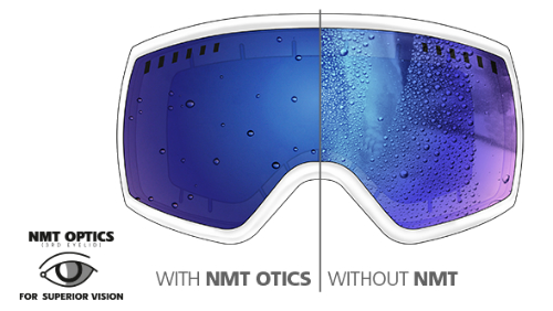 NMT OPTICS