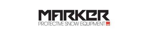 gogle narciarskie marker