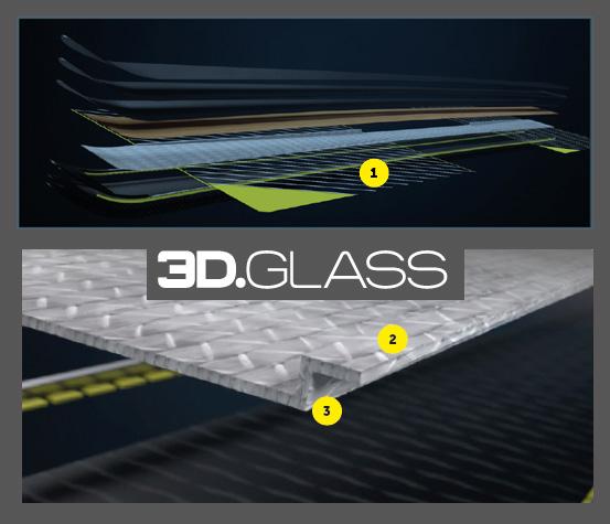 3D.Glass